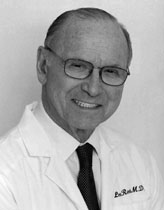 Dr. Leon Root